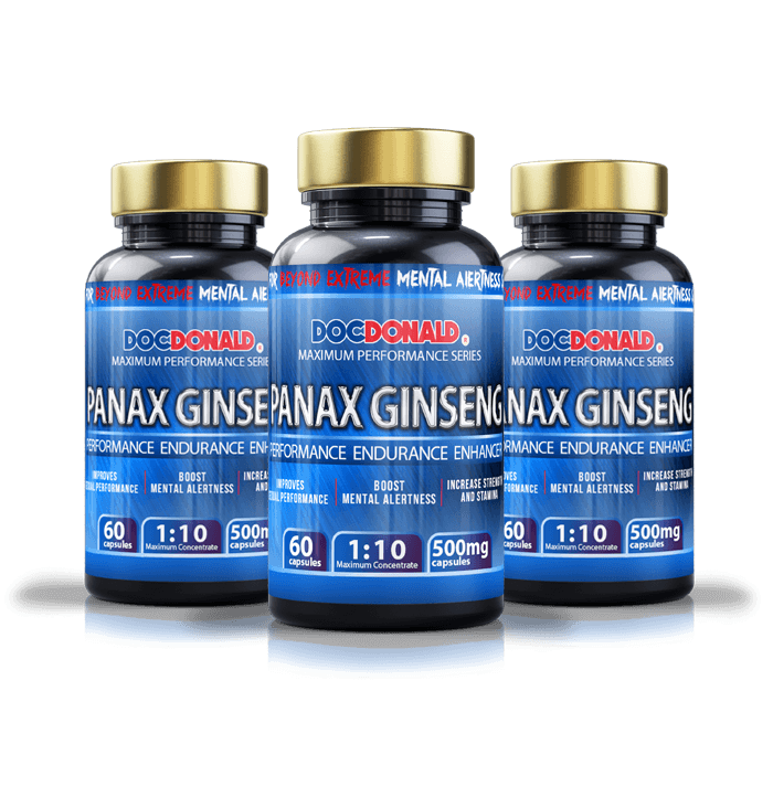 panax ginseng in singapore