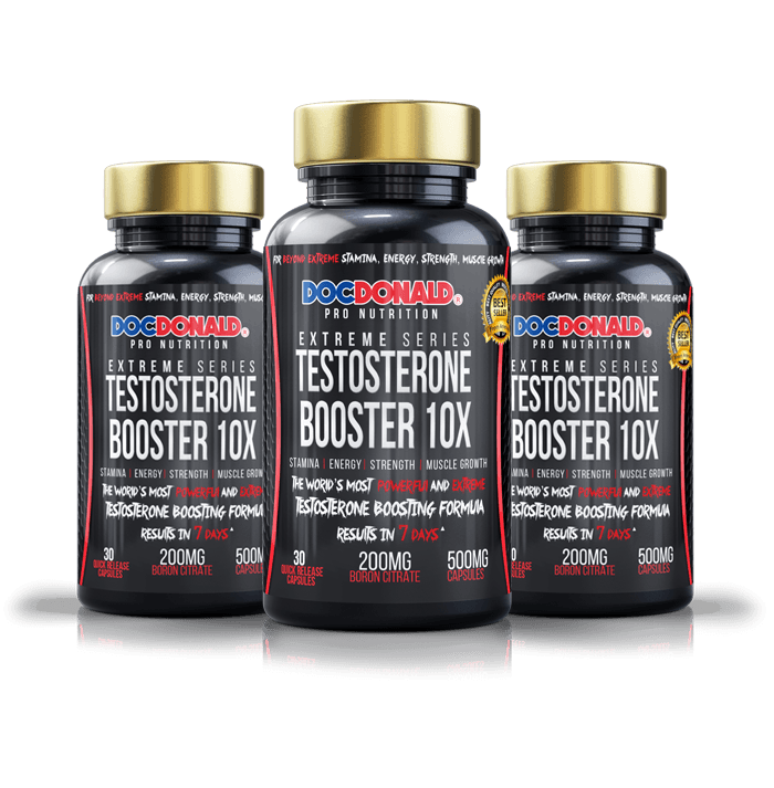 testosterone booster singapore